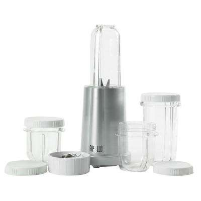Apollo Personal Blender