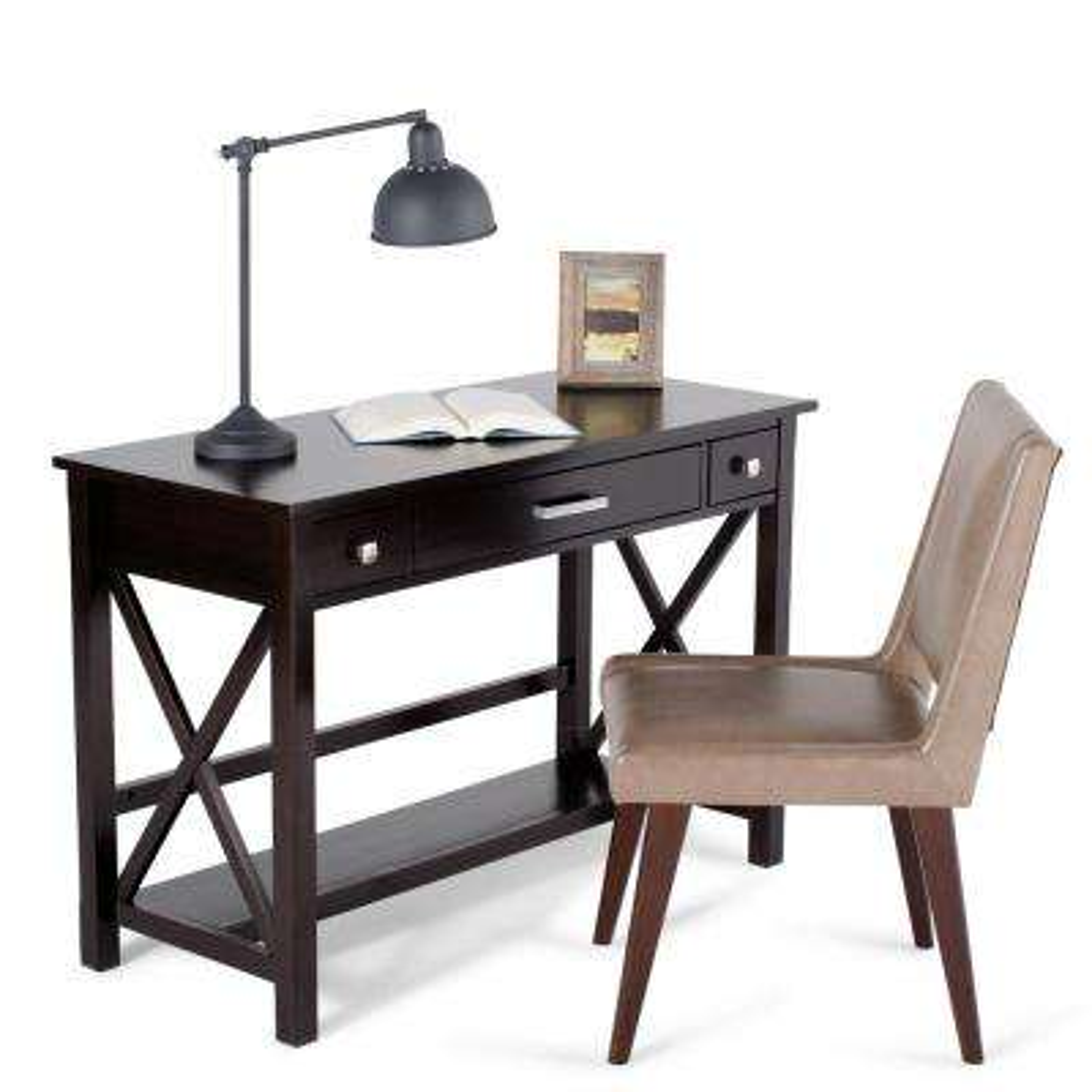 that freshome desks com work image home collect idea desk alvhem encourage creativity scandinavian this