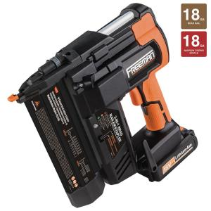 Husky And Freeman Tools On Sale From $19.88 Deals