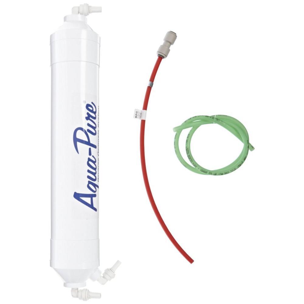 AP-RO5500 Reverse Osmosis Replacement Membrane
