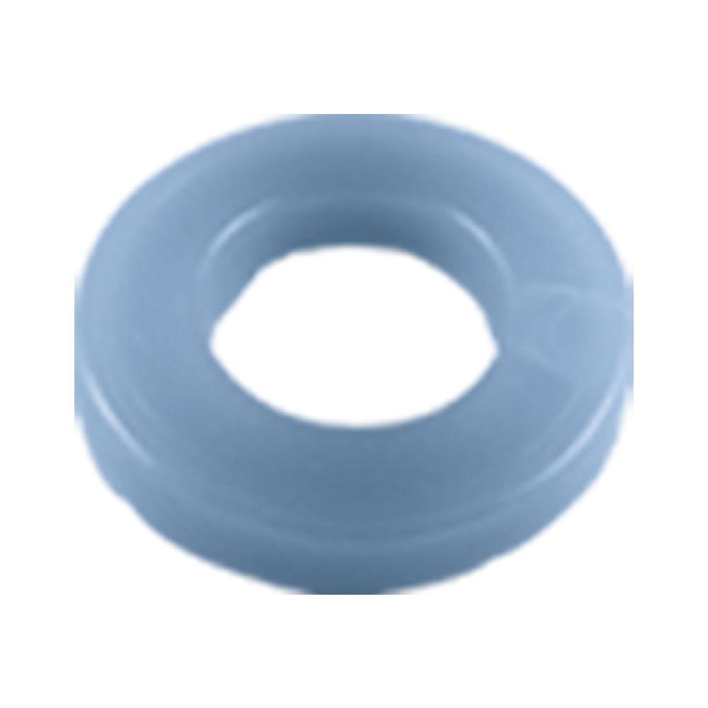 Elastomer Urinal Gasket