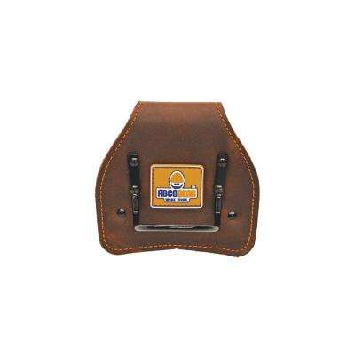 6 in. Elite Series Hammer Holder