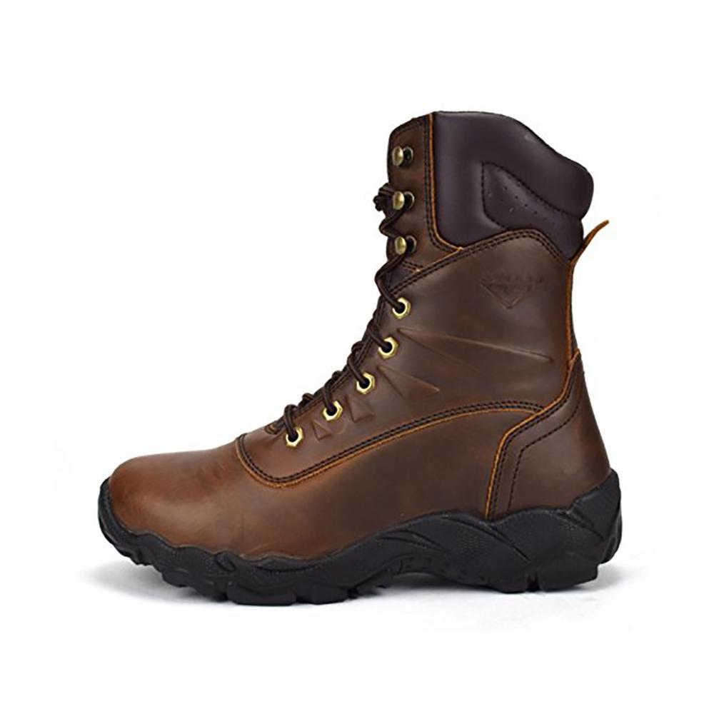 13 e shoe size