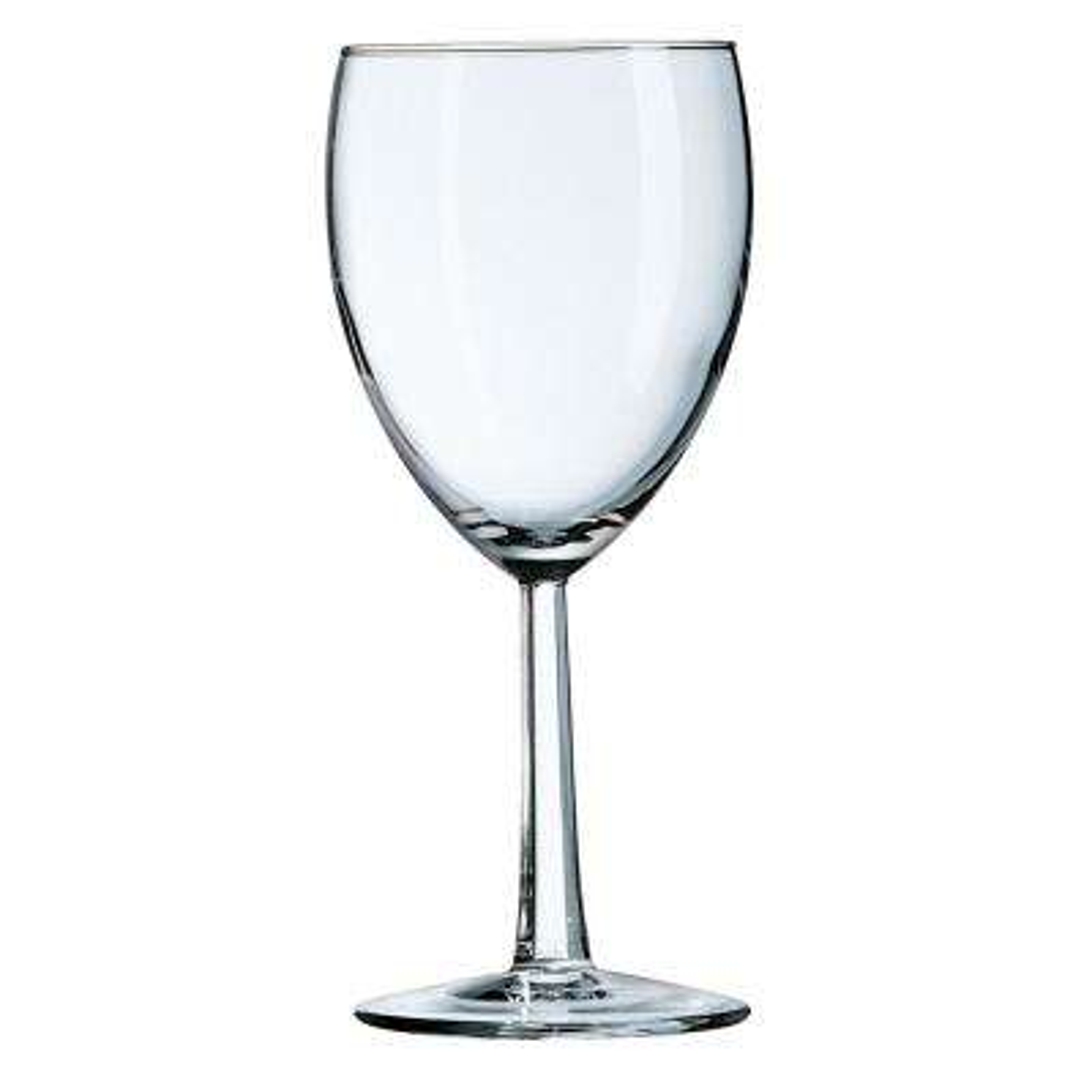 Grand Noblesse 10.25 oz. Goblet (Set of 6)