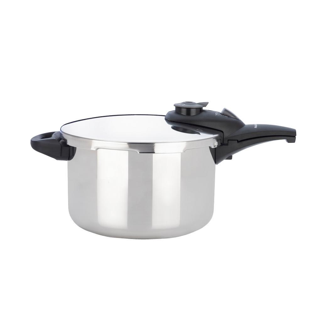 Innova 6 Qt. Pressure Cooker