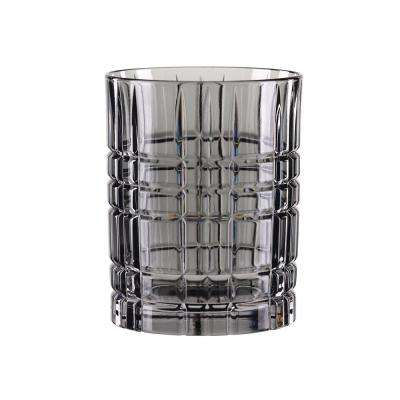 Highland 12 oz. Tumbler Single Pack Smoke