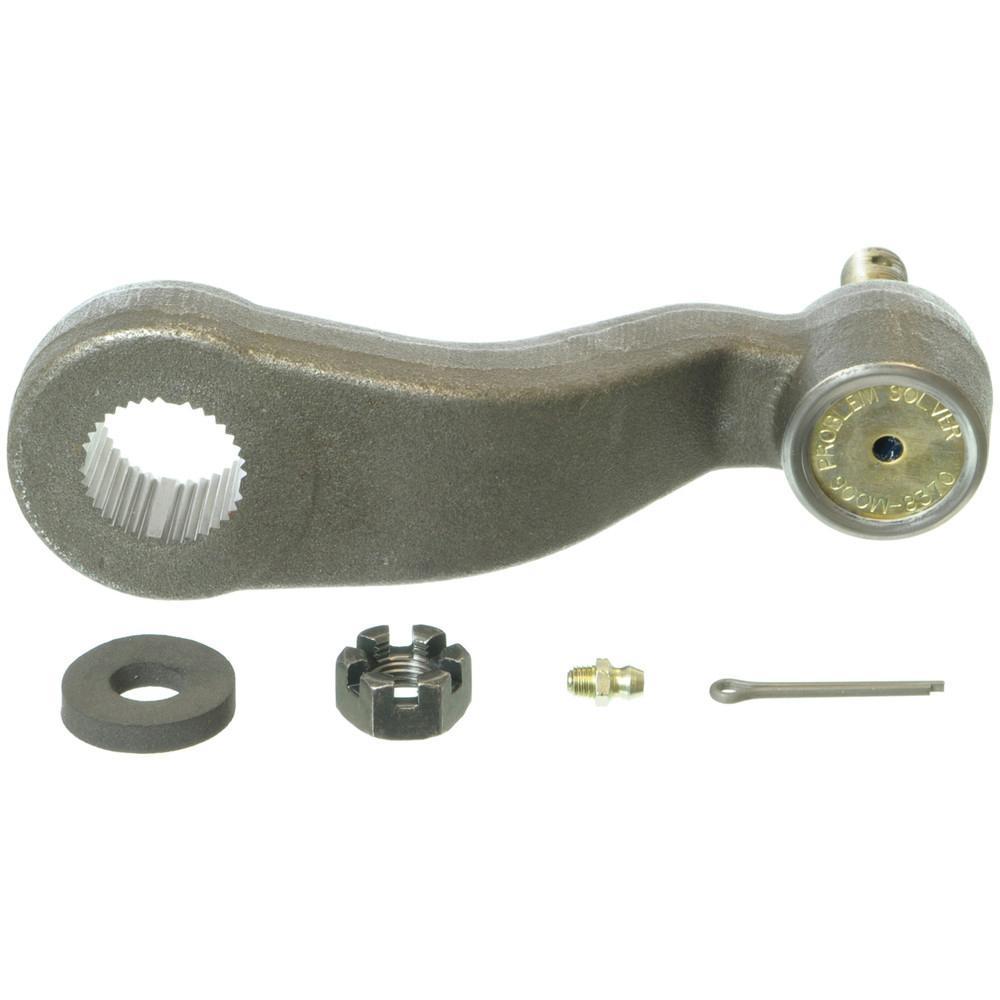 Moog K6335 Pitman Arm Renewed