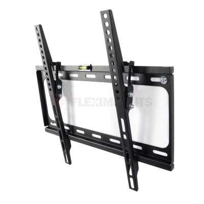 Tilt TV Wall Mount for Most 26 in. - 55 in. LCD LED Plasma TVs