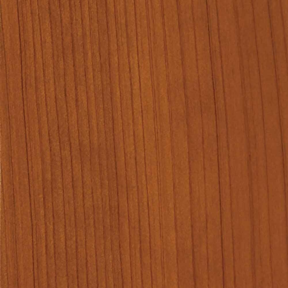 Afbeeldingsresultaat voor redwood wood