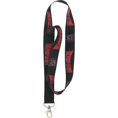 NCAA South Carolina Gamecocks Lanyard (6-Pack)
