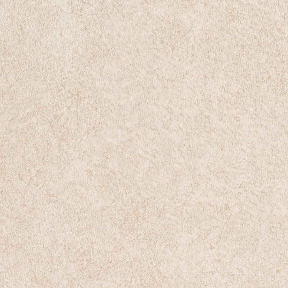 5 ft. x 12 ft. Laminate Sheet in Almond Leather with