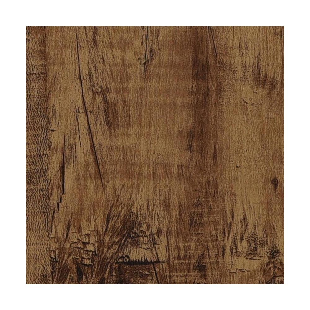 Sandstone 12 in. Wide x 24 in. Length SPC Vinyl Plank Flooring (24.71 sq. ft.)
