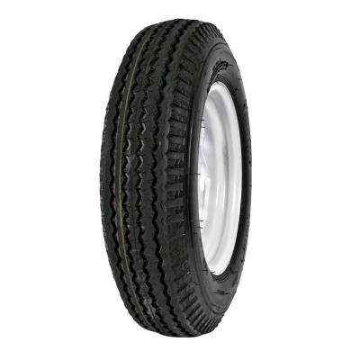 530-12 Load Range C Trailer Tire