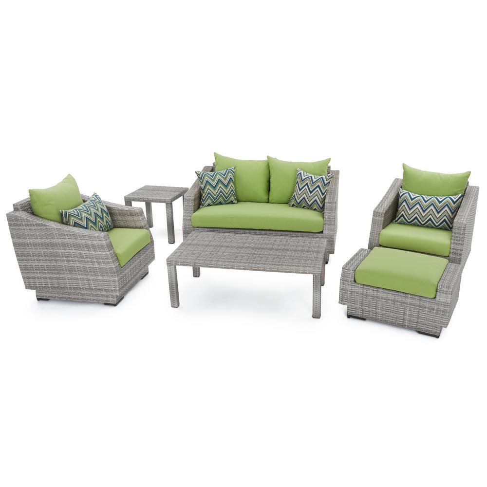 Rst Brands Patio Furniture