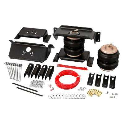 Ride-Rite Air Helper Spring Kit Rear Ford/Dodge/GM Pickup (W217602071)