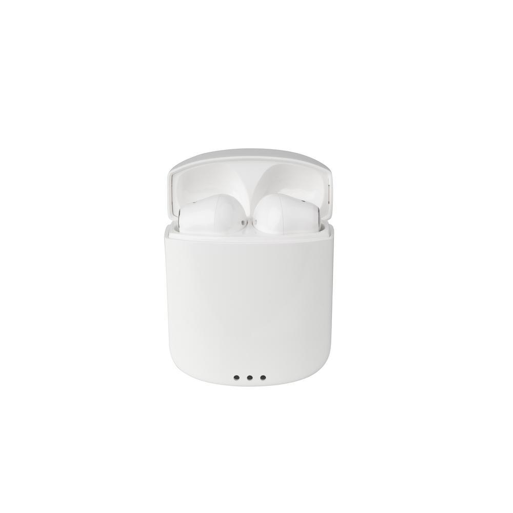 True Evo Air Truly Wireless Earphones
