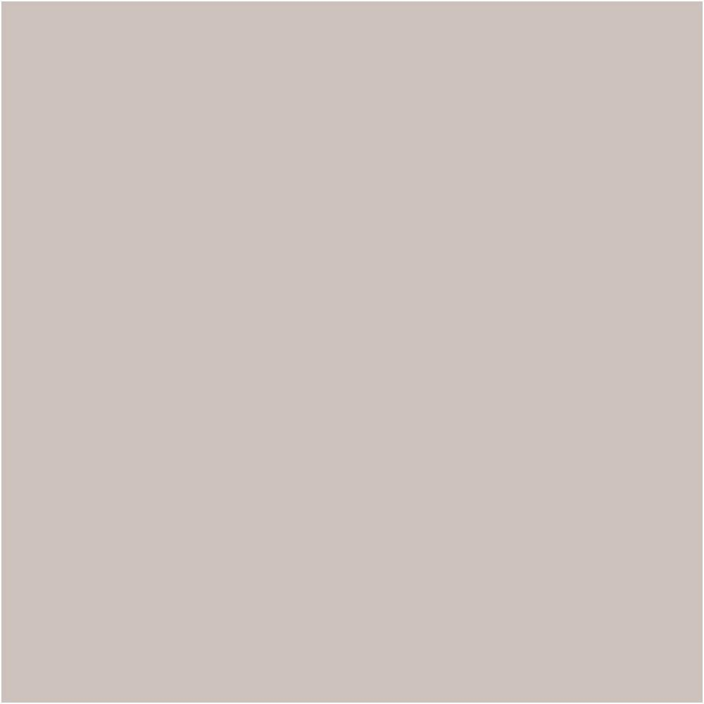 Taupe Color: Glidden Premium 8 Oz. #HDGWN09D Kennett Square Taupe