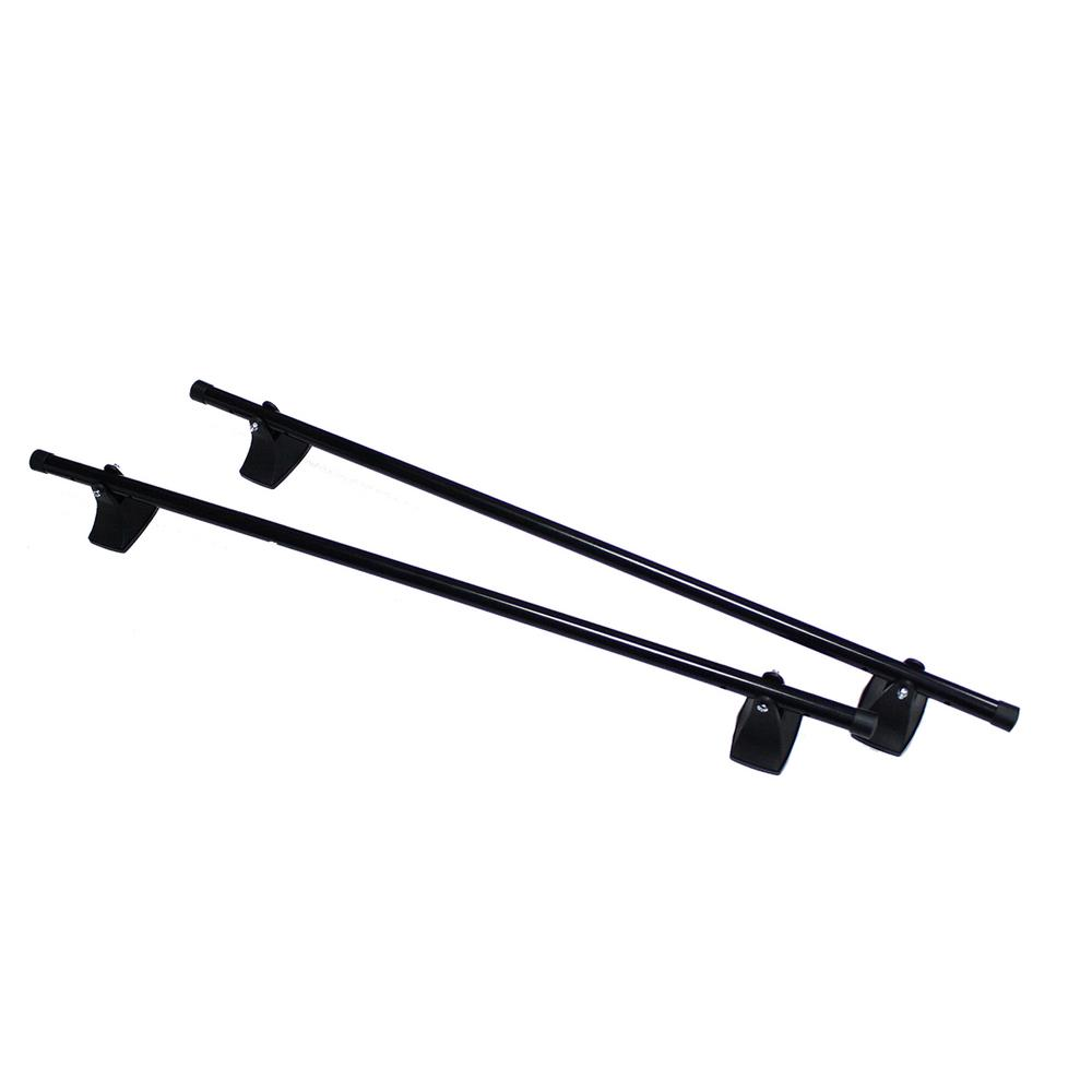 NAVIGATOR 48 inch Universal Fit Roof Top Cross-Bar Carrier