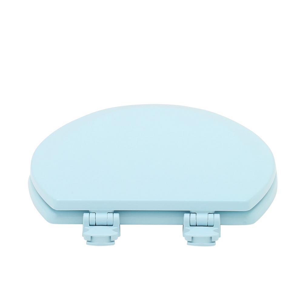 Toilet Seats Home, Furniture & DIY SOFT CLOSE PRINTED WC TOILET SEATSTABLE HINGESSLOW CLOSEBLUE OCEAN
