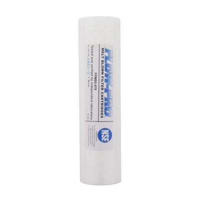 FPMB5-978 Flo-Pro Replacement Filter Cartridge