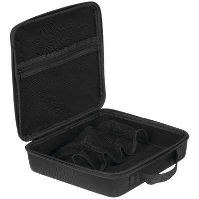 Molded Soft Carry Case for 2-Way Radios