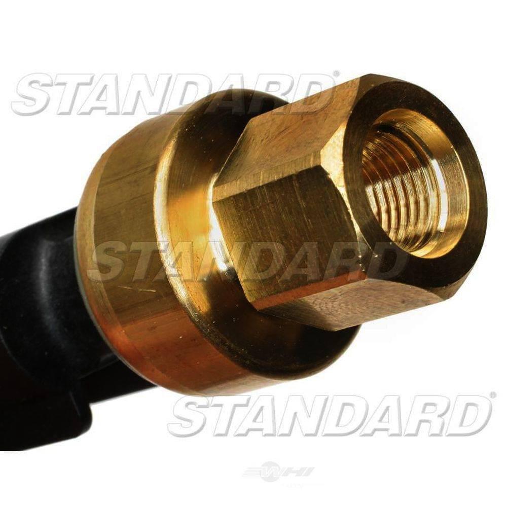 Fuel Pressure Sensor Standard FPS12