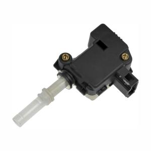 OE Solutions Trunk Lock Actuator-940-111 - The Home Depot
