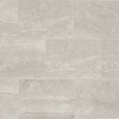 Northpointe Greystone 10 in. x 14 in. Ceramic Wall Tile (14.25 sq. ft. / case)