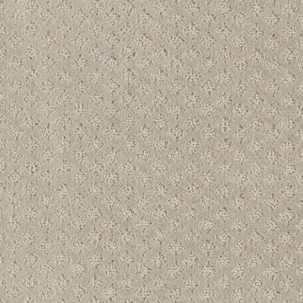 Patterned Carpet Samples Floor Matttroy