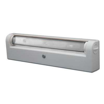 LED Bar Night Light, White