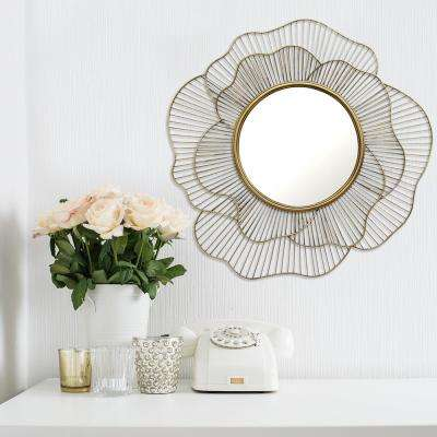 Stella Decorative Mirror