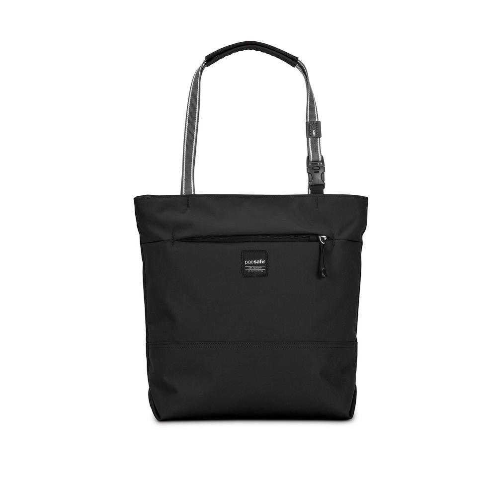 Slingsafe LX200 Black Tote Bag