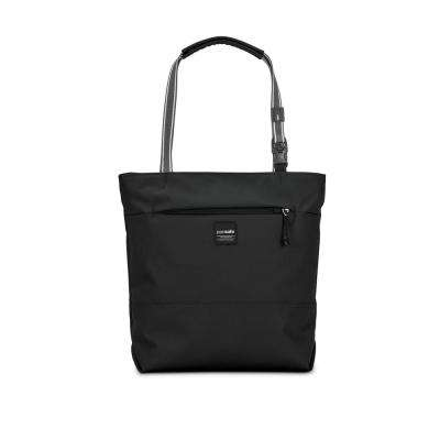 Slingsafe LX200 Black Tote Bag
