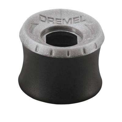 EZ Twist Nose Cap for Rotary Tools