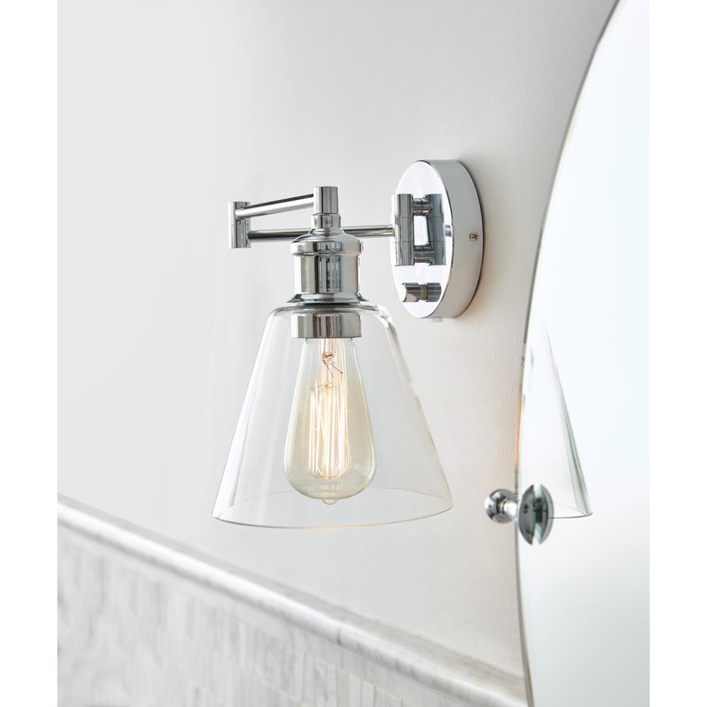 Chrome Moen Dn2692ch Glenshire 26 X 22 Inch Frameless Pivoting Bathroom Tilting Mirror Home Decor Home Kitchen Fcteutonia05 De