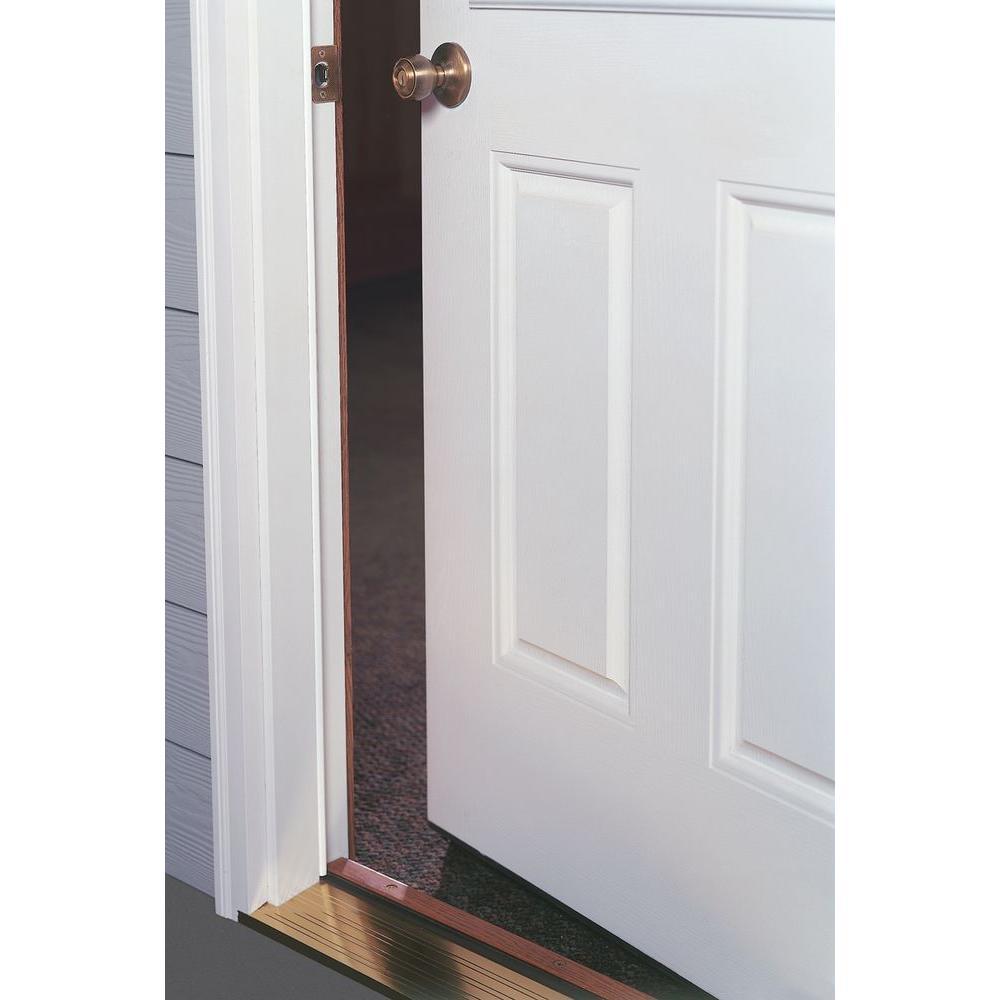 2x Frame Part room door//interior door Türband Nickel Plated V3400 WF NEW