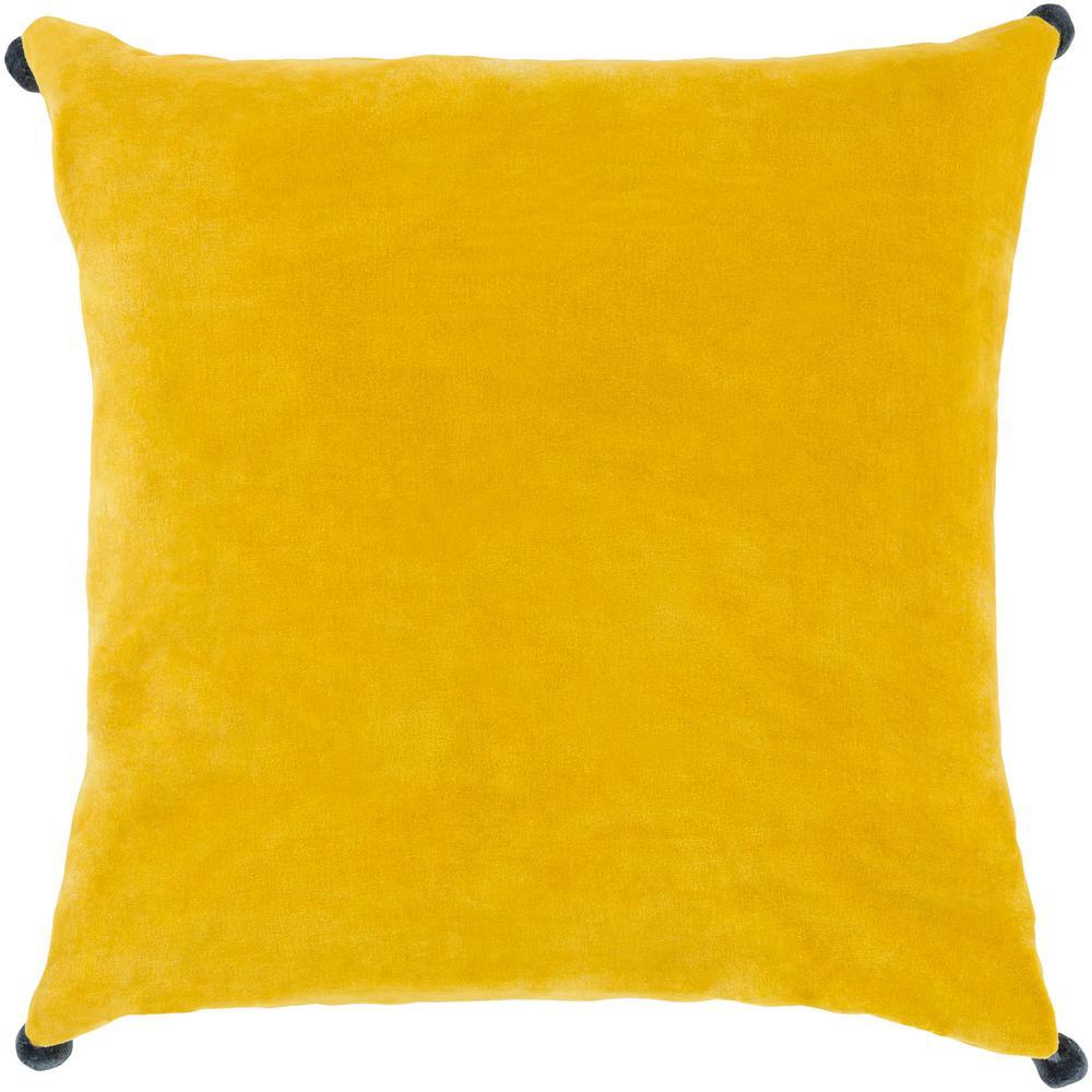 Zorrilla Poly Euro Pillow