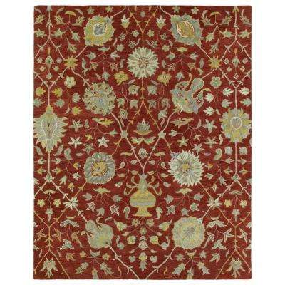 rug x endearing luxury jute photos of astounding lovely improvement home area rugs