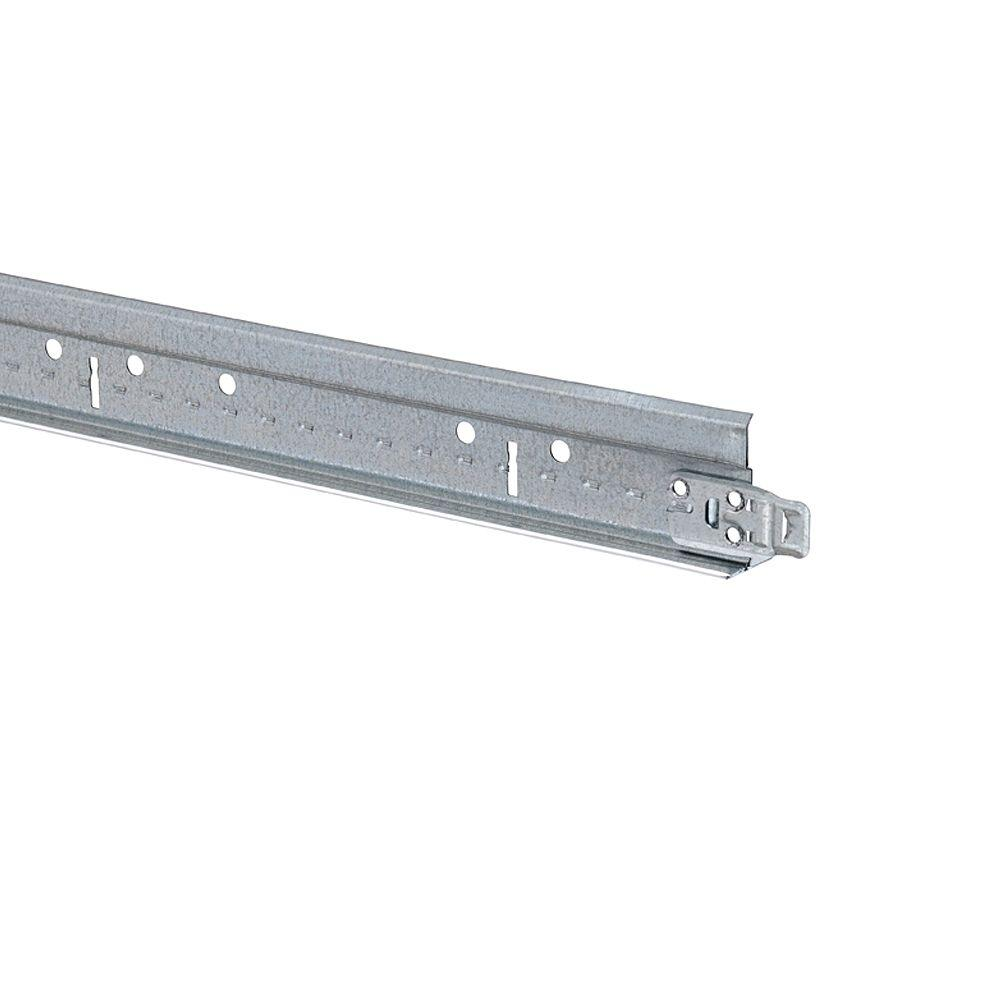 Suspend It 1 In Panel Clips For Securing Drop Ceiling