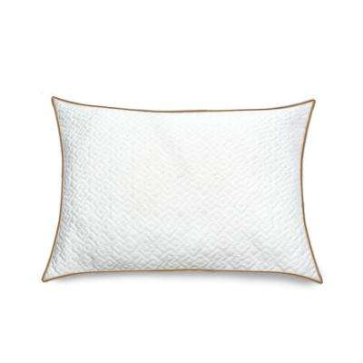 Cooling Pillow Protector