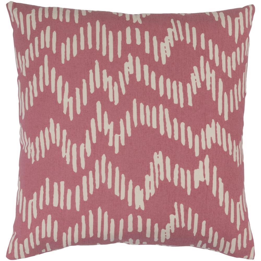 Calverley Poly Euro Pillow