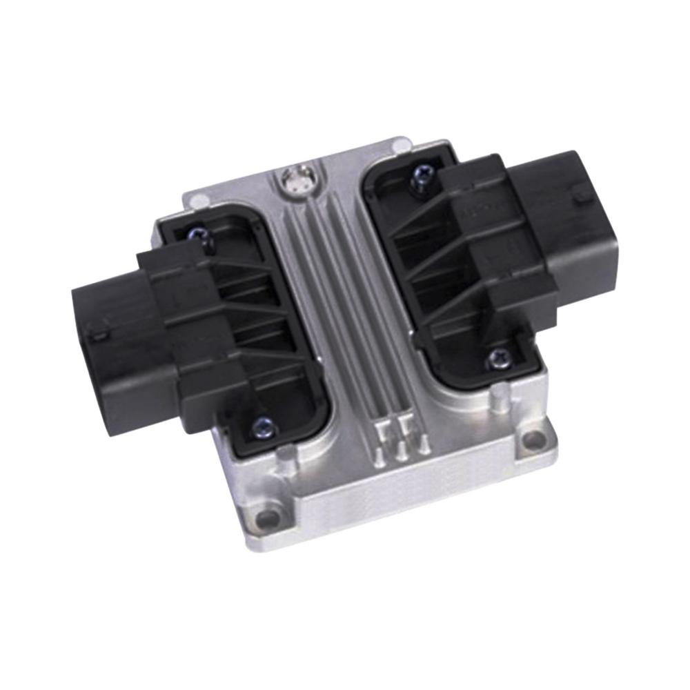 ACDelco Transmission Control Module