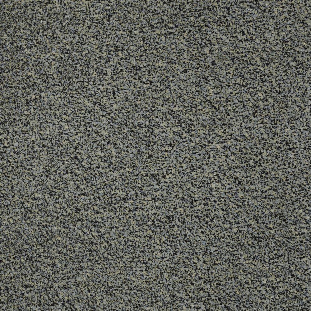Toulon - Color Riverbirch 12 ft. Carpet