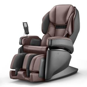 Deals on Synca Wellness Modern Synthetic Leather Premium 4D Massage Chair