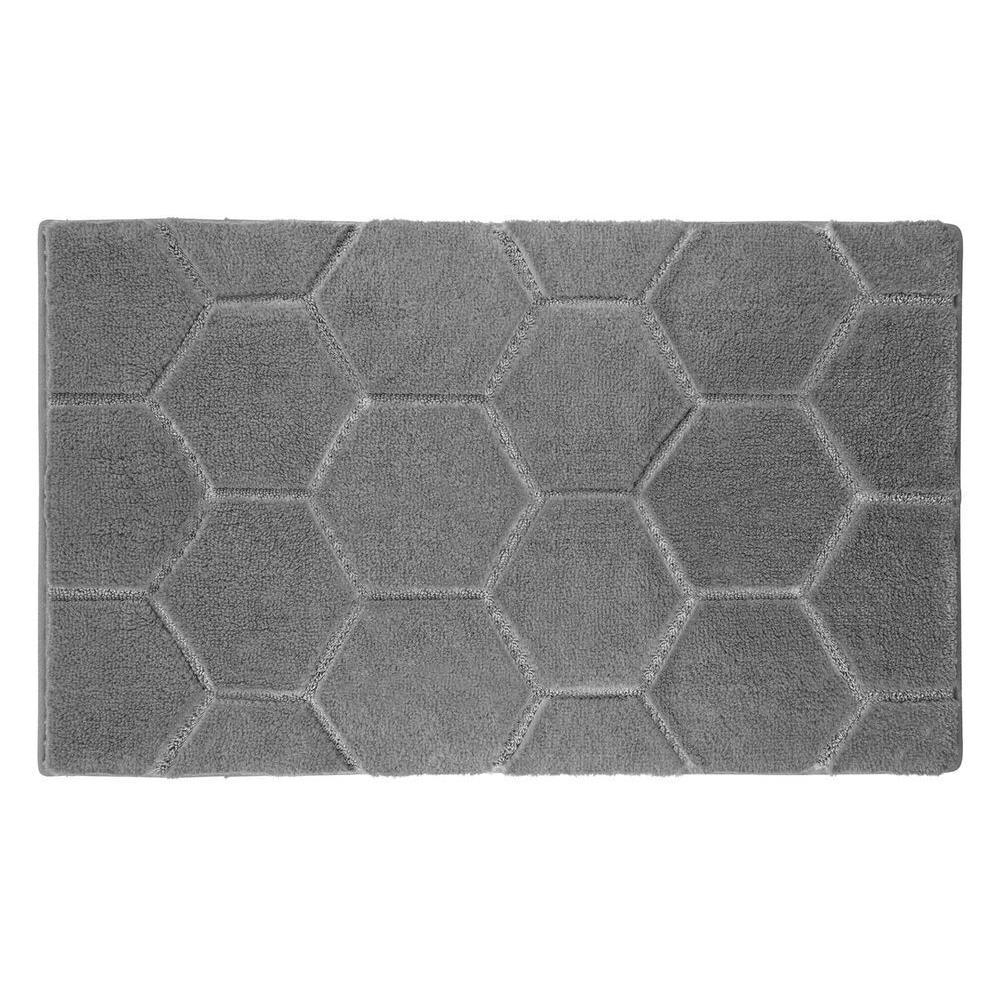 36 x 60 bath rug - rug designs