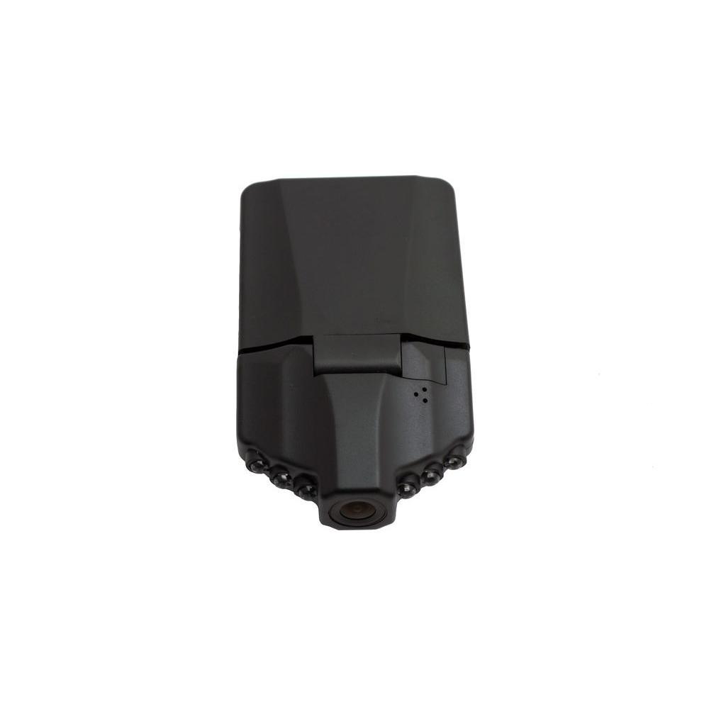 Mini Gadgets VGA Car Camera