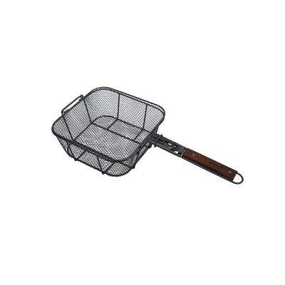 Shaker Basket with Removable Handle