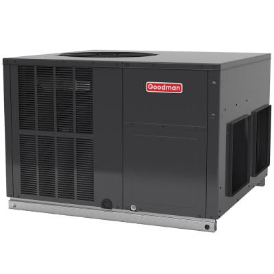 Winchester 3 5 Ton 14 SEER Residential Whole House Unit Sweat A/C
