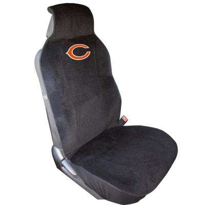 NFL Chicago Bears Seat Cover