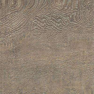 Parkhill Plus XXL Park Avenue 9 in. x 72 in. 2G Fold Down Click Luxury Vinyl Plank Flooring (35.93 sq. ft. / case)